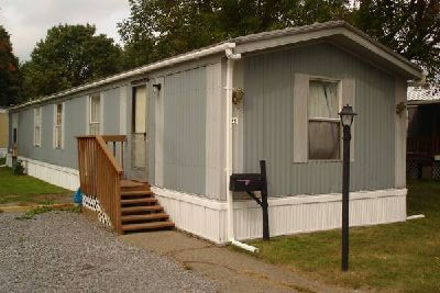Free Mobile Home For Responsible Person Meadville Pa Mobile Home Moble Homes Mobile Home Parks