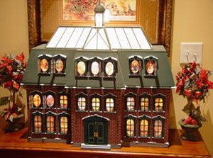 Pin By Lyleharkness On Lotto Home Christmas Advent House Christmas Advent Christmas Advent Calendar