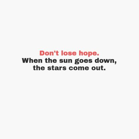 List of Pinterest dont lose hope quotes words images  dont lose