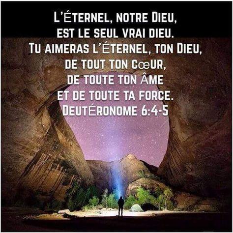Carême/sujet/Baptême Dcf450f53fbba53f22df789aa7d5d3b5--christ