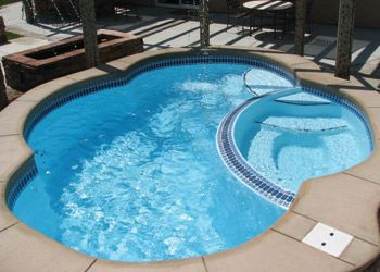 Concrete Gunite Swimming Pool Designers And Installers Northern Florida And Southern Georgia Gunite Swimming Pool Fiberglass Pools Small Fiberglass Pools