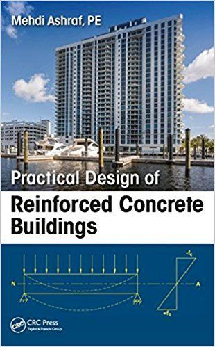 Must Read Books Civil Engineering Books Concrete Building Cathedral Architecture