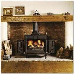 Free Standing Corner Wood Stove Bing Bing Corner Free Standing Stove Wood Burning Stoves Living Room Freestanding Fireplace Wood Burning Stove Insert