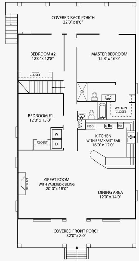 Mother In Law Addition Floor Plans New In Law Apartment Floor Plan Unique 276 Best Home Houseplans In Law Suite Floor Plans Inlaw Suite