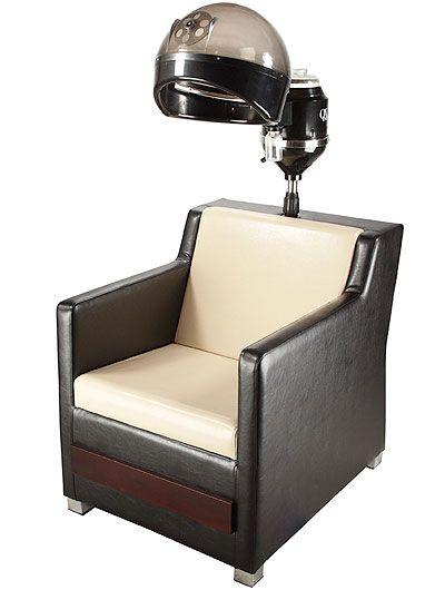 Dryer Chair F 11 Ha 05b In 2020 Salon Furniture Hair Salon Decor Salon Chairs