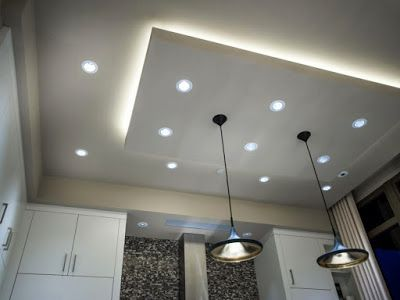 Best Dropped Ceiling Light Box Designs 2019 Ceiling Lights Cheap Ceiling Lights Ceiling Design
