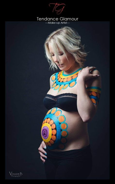 Profil De Cindy Tendanceglamour Pinterest