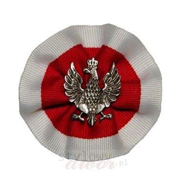 Polska Do 1939 Umundurowanie I Wyposazenie Allegro Pl Wiecej Niz Aukcje Brooch Jewelry