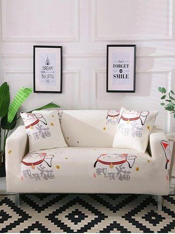 Excellent Pinterest Pinterest Pabps2019 Chair Design Images Pabps2019Com
