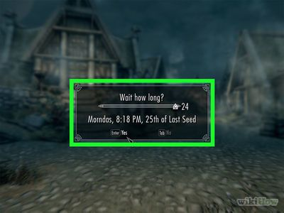How To Get To Smithing Skill Level 100 In Skyrim Skyrim Skyrim Smithing Skills