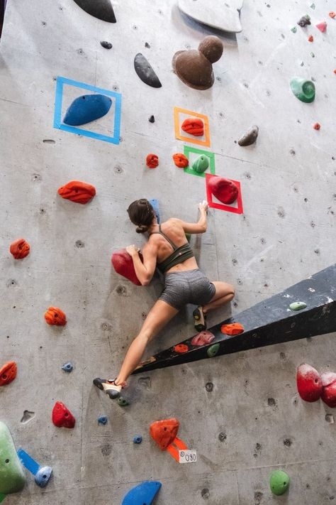 Save the South 2019 - Bouldering Competition – Save the South 2019 – Tallahassee Rock Gym's Climbing Competition - Rock Climbing Workout, Rock Climbing Gear, Sport Climbing, Climbing Tools, Climbing Harness, Indoor Climbing, Ice Climbing, Boulder Climbing, Climbing Rope
