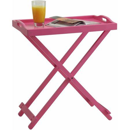 Shop By Brand Tray Table Tv Tray Table Folding Table