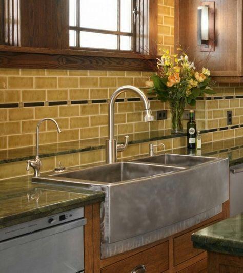 pin von n. rbnkrt auf küche | küchenfliesen, spülbecken