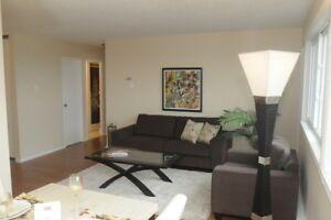 Ddo Convenient Updated Scenic Parklands 3 Home Decor Home Furniture