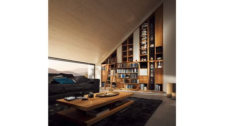 20 Best RDT Interior Inspiration Images On Pinterest | 3/4 Beds, Bedrooms  And Beds