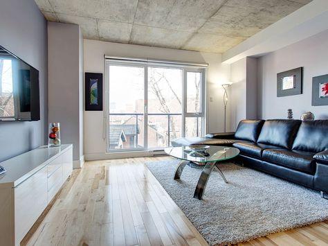 VRBO.com #3591326ha - Beautiful Cozy  & Luxurious - Montreal Canada