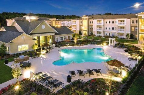 Bexley Panther Creek Apartments For Rent Cary Nc Apartments Apartment Finder Apartments For Rent Apartment Finder Finding Apartments