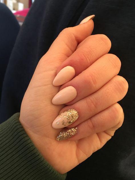 nail #nails #unhas #nude #nail