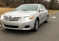 Cars For Sale Near Me Private Owner Lovely The Ly Way To Get Out