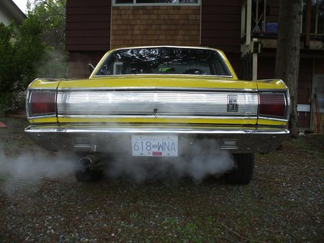 Price just reduced!!!  It's the perfect cure for any mid-life crisis!!!  Solid running 318 was a 273...Fun little four speed with a good clutch... Dual exhaust,headers,etc...Minimal rust and all o