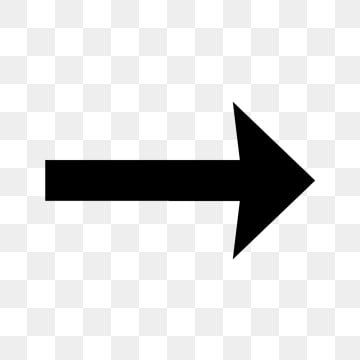 Arrow Right Line Png White Png Image With Transparent Background Png Free Png Images Easy Coloring Pages Png Transparent Background