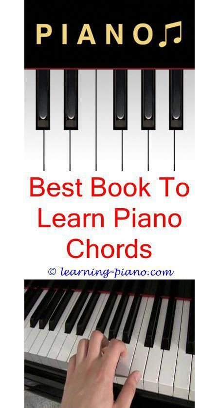 Learn piano free sheet music 61 key keyboard for learning piano Best