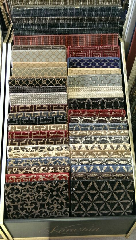 Pin By Jim Schrempp On Moorman S In Store Carpet Samples Carpet