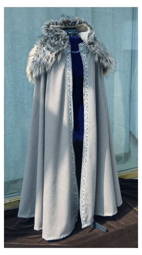 Medieval Dress, Medieval Clothing, Medieval Fantasy, Medieval Outfits, Costume Roi, Pretty Dresses, Beautiful Dresses, Fantasy Gowns, Fantasy Clothes