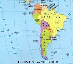 Amerika Ekonomik Cografya Google Arama 2020 Ekonomik Cografya Harita Haritalar