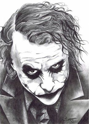 New 500 Joker Pics Collection Free Download All Type Whatsapp And Facebook Status In Hindi All Type Study Materia Joker Drawings Joker Art Drawing Joker Art
