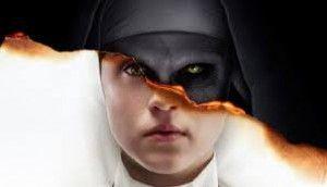 Pelicula De Terror La Monja Pelicula Completa En Espanol Latino The Conjuring Free Movies Online Movies Online