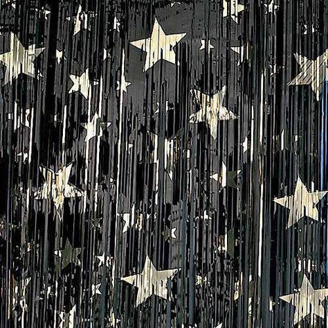 Disco Theme Parties, Star Theme Party, Disco Party Decorations, Prom Decor, Disco Birthday Party, 18th Birthday Party Themes, Dance Decorations, Themed Parties, Cool Party Themes