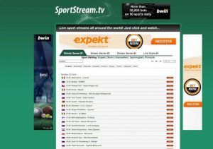12 Best Sports Streaming Sites Of 2020 Football Streaming Streaming Sites Sports