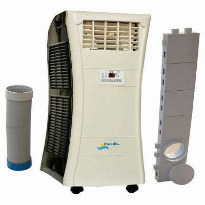 40 Lovely Free Standing Ac Unit Many People Like Paradis 1 5 Tr Ton Paradis150 Portable Air Conditioner Wh Ac Units Portable Air Conditioner Air Conditioner