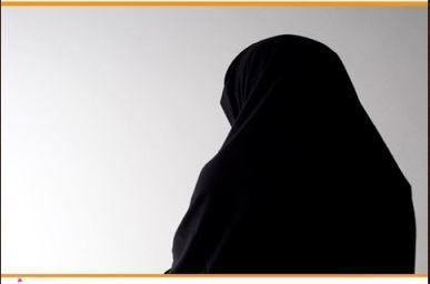 أحكام الحيض والاستحاضة والنفاس ومدته وكيفية الاغتسال Girl Hijab Muslim Girls Street Photography Portrait
