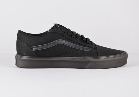70 best Vans in shop!! images on Pinterest | Brixton, Shopping and Verona