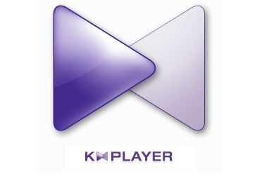 Nice World of Softwares Click Freeware Downloads The KMPlayer Offline Installer World of Softwares Pinterest Software