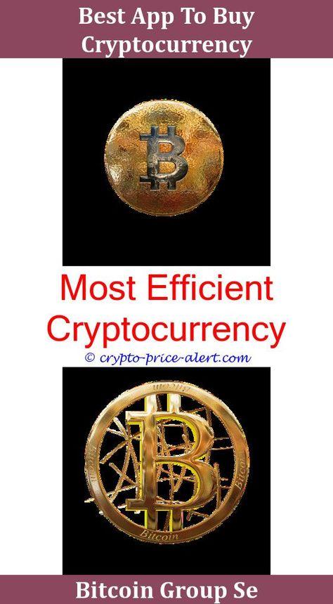 que es trading bitcoin