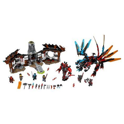 Ninjago Jouet Ninjago 70627 Lego Jouet Lego Ninjago 70627 Cdiscount 70627 Jouet Lego Cdiscount On0v8mNw
