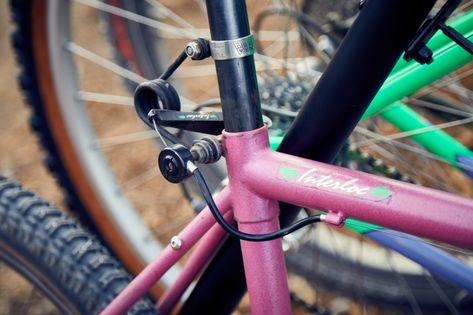Bike Yoke Revive Dropper Seatpost Bike Tubeless Tyre