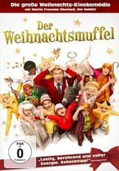Weihnachtsmuffel Weihnachtskomdie Netzkinode Gratisfilm Ganzerfilm Mitreiende Anschauen Koste Nativity Movie Free Movies Online Full Movies Online Free