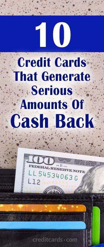 Credit Card Debt Interest Calculator Credit Card Interest Rate Ideas Of Credit Card Interest Rate Cre Credit Card Hacks Credit Card Transfer Card Transfer
