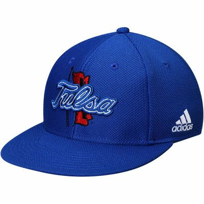 sale retailer 5fe28 97465 New Era Cal State Fullerton Titans 59FIFTY Cap - Blue 7 3 8 in 2019    Products   Cal state, Cap, Baseball hats