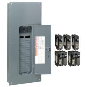 Pin On Diy Electrical
