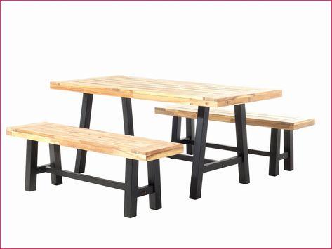 25 Charmant Petite Table Basse Exterieur En 2020 Bancs De Jardin En Bois Table Et Chaises De Jardin Table De Pique Nique