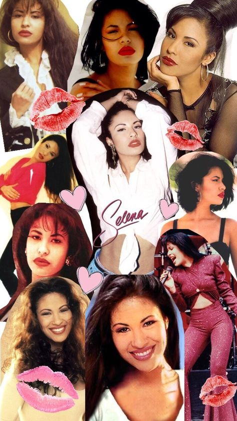 The Queen of Tejano Music.