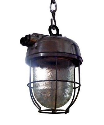 Maritime Lamps And Lighting 37969 Industrial Nautical Hanging Ceiling Fixture Pendant Lamp Ligh With Images Hanging Ceiling Fixtures Lamp Hanging Pendant Lights