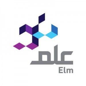 وظائف في شركة علم Elm Quick News Gaming Logos