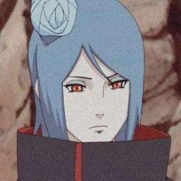 500 Konan Ideas In Konan Akatsuki Anime Naruto