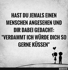Best pictures, videos and sayings and there are daily new funny Facebook pictures on DEBESTE.DE. Here are daily jokes and sayings posted ... -  - #geek